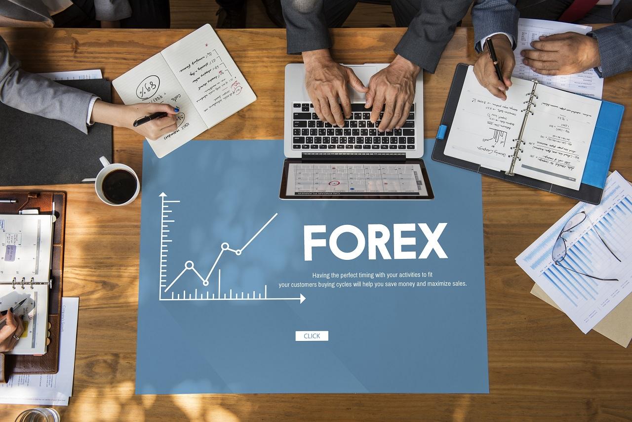 Comercianții de opțiuni binare din Nigeria