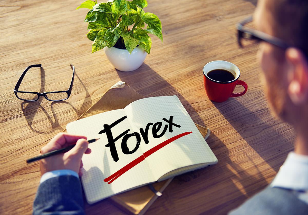 forex bonus ohne einzahlung wie werde ich zum selfmade millionär
